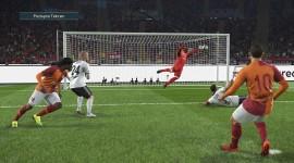 Pro Evolution Soccer 2019 Picture