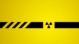Radiation Best Wallpaper