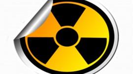 Radiation Desktop Wallpaper