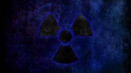 Radiation Desktop Wallpaper For PC
