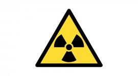 Radiation Desktop Wallpaper HD