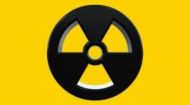 Radiation High Quality Wallpaper
