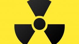Radiation Wallpaper 1080p