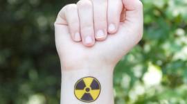 Radiation Wallpaper Download