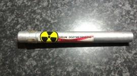 Radiation Wallpaper Download Free