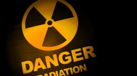 Radiation Wallpaper For Desktop