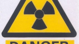 Radiation Wallpaper For IPhone