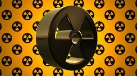 Radiation Wallpaper For PC