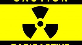 Radiation Wallpaper Free