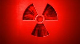 Radiation Wallpaper Full HD