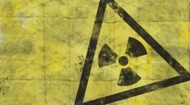 Radiation Wallpaper Gallery