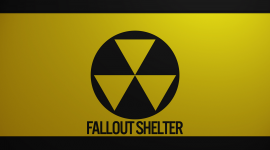 Radiation Wallpaper High Definition
