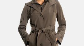 Raincoats Wallpaper Download