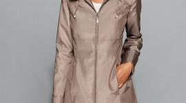 Raincoats Wallpaper Download Free
