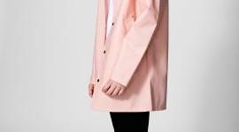 Raincoats Wallpaper For IPhone 6 Download
