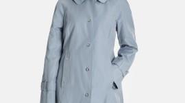 Raincoats Wallpaper For IPhone 7