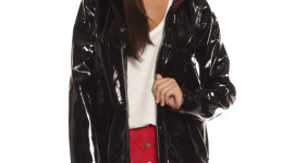Raincoats Wallpaper Free