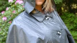 Raincoats Wallpaper Gallery