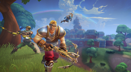 Realm Royale Photo Download