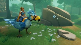 Realm Royale Picture Download