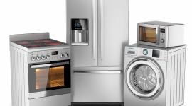 Repair Of Household Appliances Wallpaper For Desktop