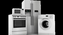 Repair Of Household Appliances Wallpaper Gallery