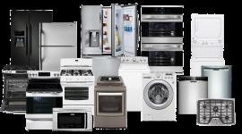Repair Of Household Appliances Wallpaper HQ