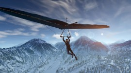 Ring Of Elysium Picture Download