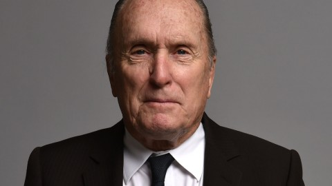 Robert Duvall wallpapers high quality
