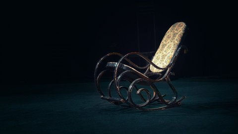 Rocking Chair wallpapers high quality