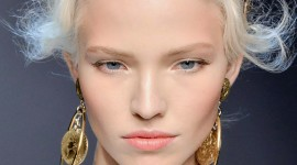 Sasha Luss Best Wallpaper