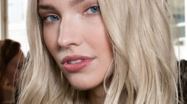 Sasha Luss High Quality Wallpaper