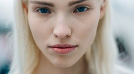 Sasha Luss Wallpaper For Mobile