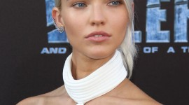 Sasha Luss Wallpaper Gallery