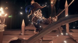 Sea Of Thieves Image#1