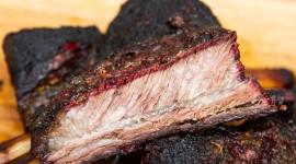 Smoked Meat Best Wallpaper