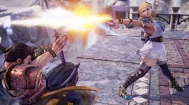 Soulcalibur 6 Image Download