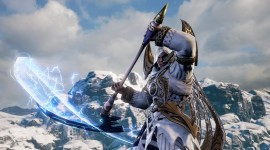 Soulcalibur 6 Photo Download