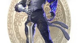Soulcalibur 6 Wallpaper For IPhone