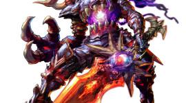 Soulcalibur 6 Wallpaper For Mobile