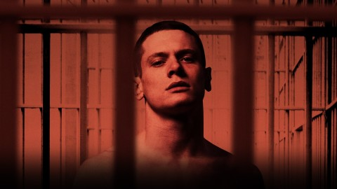 Starred Up wallpapers high quality