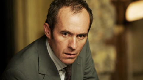 Stephen Dillane wallpapers high quality