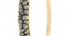 Stone Bracelets Wallpaper