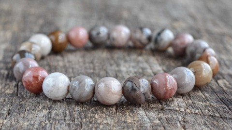 Stone Bracelets wallpapers high quality