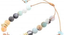 Stone Bracelets Wallpaper Free