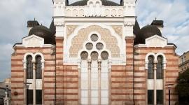 Synagogue Best Wallpaper