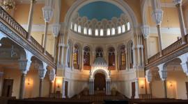 Synagogue Wallpaper For Desktop