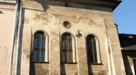 Synagogue Wallpaper Free