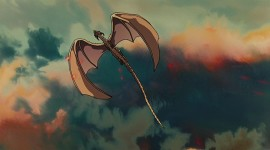 Tales From Earthsea Image Download