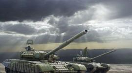 Tank Wallpaper Download Free